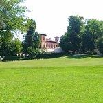 Villa Scati ภาพถ่าย