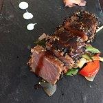 El sueño de Laura Restaurante Photo