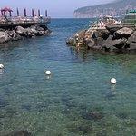 Foto van Stabilimento Balneare Bagni Salvatore