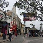 第三购物步行街照片