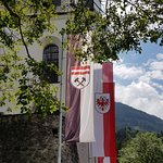Burg Freundsberg照片