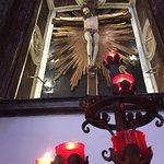 Zdjęcie Cattedrale di San Rufino