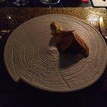 Chic Cabaret & Restaurant Photo