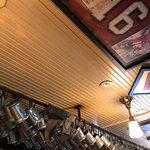 Patterson's Pub照片