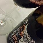 El vino ultravalorado
