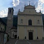 Pieve di Santa Giustina Photo