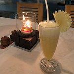 Photo of Paon International Restaurant