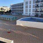Hotel Playasol Mare Nostrum ภาพถ่าย