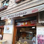 Foto di Pani Ca' Meusa Porta Carbone