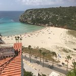 Fotografia de Hotel Playa Azul
