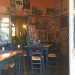 Фотография Art Cafe 1900