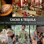 Discover Mexico Park Cozumel