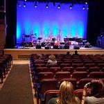 Ridgefield Playhouse照片