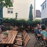 Gasthaus zum Ochsen ภาพถ่าย