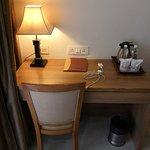Hotel Le Ruchi The Prince ภาพถ่าย