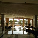 Iberostar Selection Kantaoui Bay照片