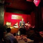 Mike LeDonne Groover Quartet