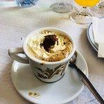 Foto de Restaurante Banhos Ferreos