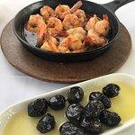 Billede af KARMA Restaurant