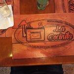 Foto de La Cocinita