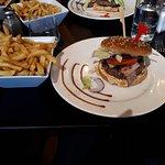 BeefHouse Photo