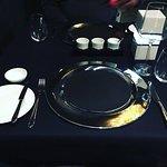 Foto de Restaurant NIGRUM
