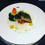 Photo of Restaurant NIGRUM