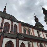 Foto de Liebfrauenkirche
