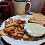 Фотография Fresh Start Diner
