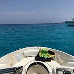 Фотография Xs Watersports