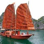 Ethnic Voyages Vinh
