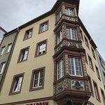 Foto de Vier Turme