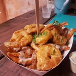 Lolo's Seafood Shack의 사진