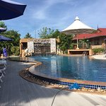 PS Thana Resort-bild