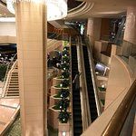 ANA Crowne Plaza Hotel Kanazawa – fotografija