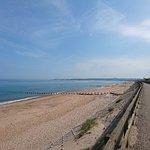 City Beach照片