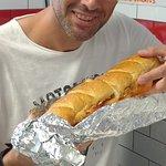 Photo of Pisillo Italian Panini