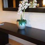 โรงแรมซานาลิสโบ ภาพถ่าย