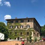 Tuscany Private Tour照片
