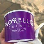 Morelli's Gelato foto