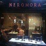 Photo of Neromora Paris Ristorante Pizzeria