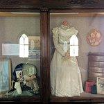 Original Museum Inside