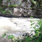 Photo of Hunot Canyon