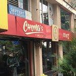 Photo de Chung's Chinese Corner