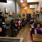 Taylor Street Coffee Shopの写真