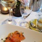 ภาพถ่ายของ Gasthaus Rebstock
