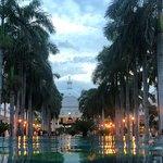 Foto Hotel Riu Palace Riviera Maya