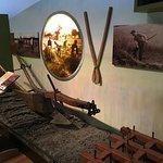 Foto de Museo Nacional de Irlanda - Vida en el Campo