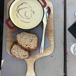 Bilde fra Restaurant Heimatlon