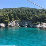SEAthens - Day Sailing Cruises & Activities ภาพถ่าย